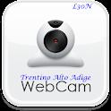 Webcam Trentino Alto Adige logo