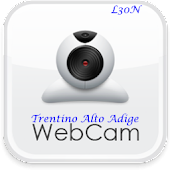 Webcam Trentino Alto Adige