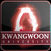 광탈 (광운대학교 포탈 앱)