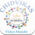 Chidvikas Vidya Mandir School