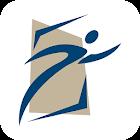 NYSHSI Healthy Youth Sports icon