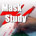 MaskStudy icon