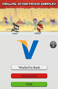 玩免費益智APP 下載Logo Ninja - Free app不用錢 硬是要APP