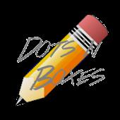 Dots 'N Boxes