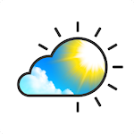 Weather Live v4.6 build 104