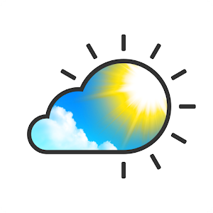 Weather Live v4.6 build 105 APK