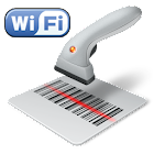 AndroCode Scanner icon