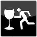 Alcohol Race logo