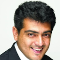 Ajith Tube icon