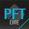 PFT a-pocketcards LITE icon