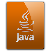 Learning Java Programming