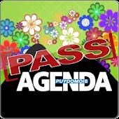 Pass'Agenda