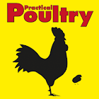 Practical Poultry Magazine icon