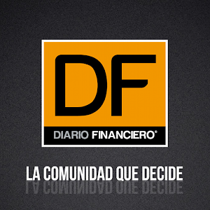diario financiero:
