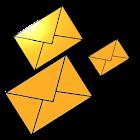 CI Notification Demo Edition icon