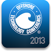 Offshore Technology Con 13