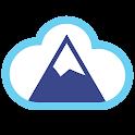 Alps-Cloud
