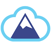 Alps-Cloud