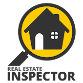 Real Estate Inspector