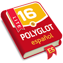 Polyglot. Learn Spanish. Lite file APK Free for PC, smart TV Download