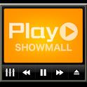 ShowMall動画プレーヤー