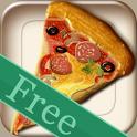 Итальянская Кухня Free icon