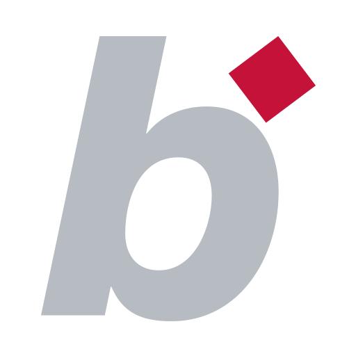 Biancogres LOGO-APP點子