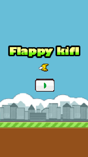 Flepi Kifl - drinking game