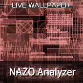 Nazo Analyzer (Free)
