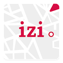 izi.TRAVEL: Audio Travel Guide file APK Free for PC, smart TV Download