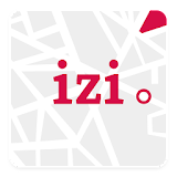 izi.TRAVEL: Audio Travel Guide Apk Download Free for PC, smart TV