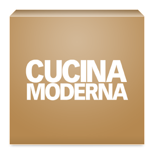 Cucina Moderna Android Apps On Google Play