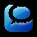 [無料]みんなのライブチャット-タダトーク- icon