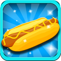 Hidden Objects-Hotdog Quest icon