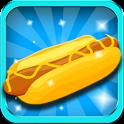 Hotdog Hidden Objects Game icon