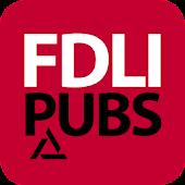 FDLI Publications