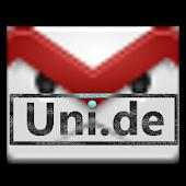 SMSoIP Uni.de Plugin
