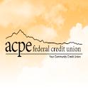 ACPE FCU icon