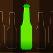 iDrink4Free -Bar Tricks & Bets