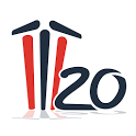 IPL T20 Alerts 2015 icon