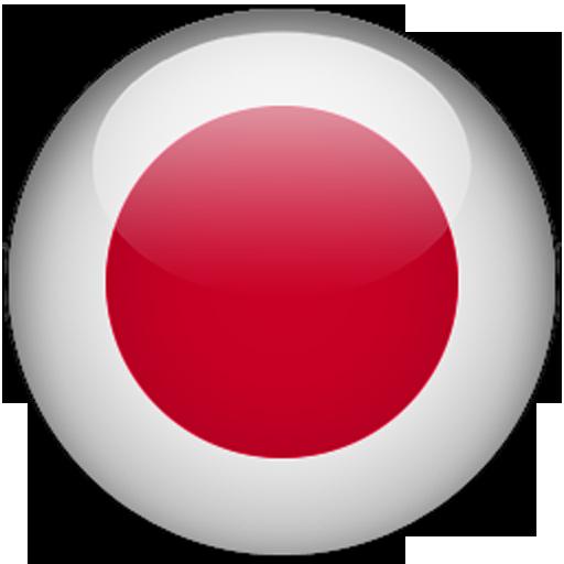 Radio Japan 新聞 App LOGO-硬是要APP