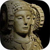 MAN Museo Arqueológico