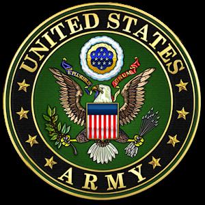 U S Army Wallpaper amp Cadences | Volvoab