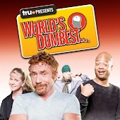 truTV Presents: World's Dumbest