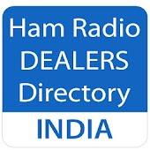 Ham Radio Dealers Directory