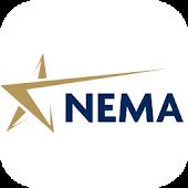 NEMA 2011