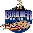 Boulder Baked icon