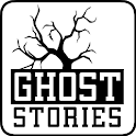My Ghost Stories icon