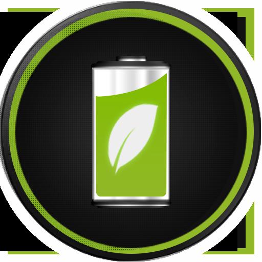 バッテリー長持ち!節電アプリ-Saving Battery 工具 App LOGO-APP試玩