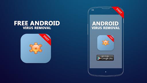 【免費工具App】Free Android Virus Removal-APP點子